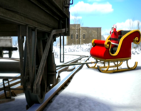 Santa'sLittleEngine100