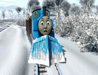 SnowTracks78