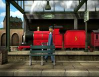 Spencer'sVIP64