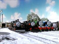 ThomasandtheMissingChristmasTree8