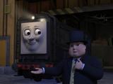 Diesel Pracuje