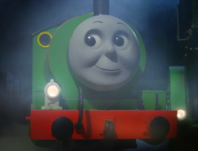 Percy'sScaryTale66
