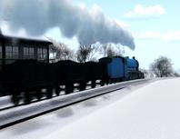 SnowTracks23