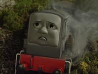 Thomas'DayOff54