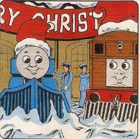 Thomas'sChristmasParty13