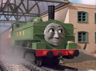 Bulgy(episode)6