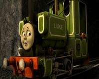 Luke'sNewFriend31