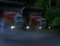 Percy'sScaryTale39