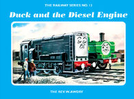 DuckandtheDieselEngine