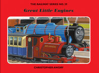 GreatLittleEngines