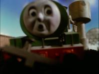 Thomas,PercyandtheCoal45