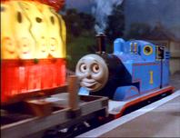 Thomas,PercyandtheDragon84