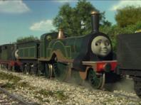 Emily'sRubbish82