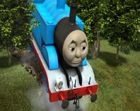 Thomas'Shortcut81