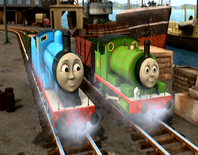 Thomas'TallFriend7