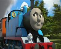 ThomastheBabysitter43