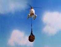 ABadDayforHaroldtheHelicopter3