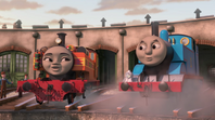 Thomas&Nia
