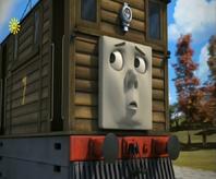 Toby'sNewFriend37