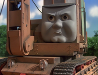 Thomas'TrustyFriends49