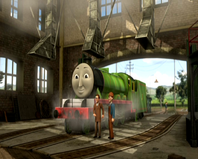Henry'sHappyCoal41