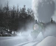 SnowPlaceLikeHome3