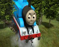 Thomas'Shortcut77