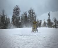 SnowPlaceLikeHome30