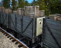 TheAdventureBegins409