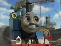 Thomas'NewTrucks19