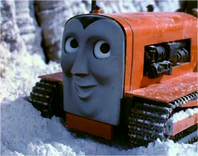 Thomas,TerenceandtheSnow35