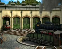Henry'sHero43