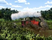 MuddyMatters38