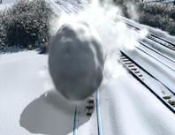 SnowTracks77