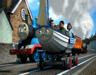 Sodor'sLegendoftheLostTreasure843
