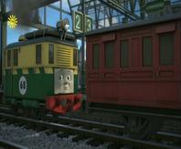 Toby'sNewFriend80