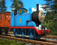 Thomas'Shortcut20