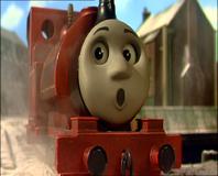 Thomas'TrickyTree22