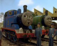 Thomas,PercyandOldSlowCoach58