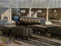 720px-Thomas'Train33.jpg