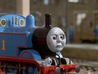720px-Thomas'Train8.jpg