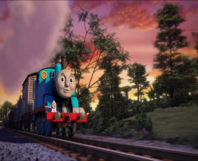 JourneyBeyondSodor141