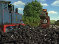 Thomas'NewTrucks58