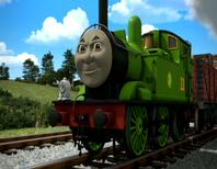 Toad'sAdventure3