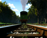 Percy'sNewFriends48