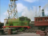 Thomas,PercyandtheSqueak55