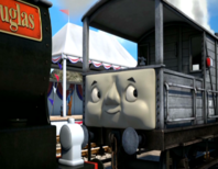 Sodor'sLegendoftheLostTreasure826