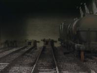 640px-Percy'sBigMistake26