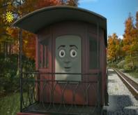 Toby'sNewFriend58