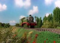Henry'sForest16